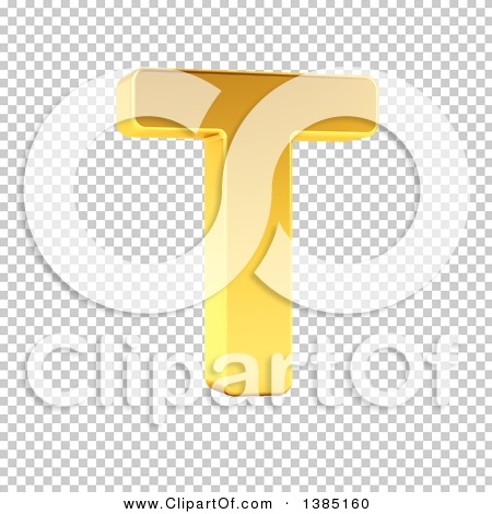 Transparent clip art background preview #COLLC1385160