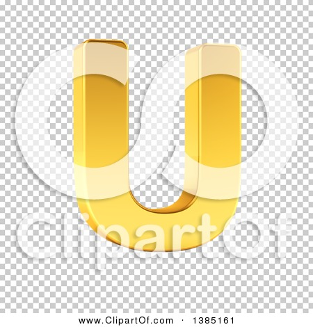 Transparent clip art background preview #COLLC1385161