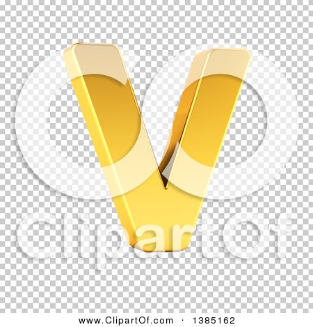 Transparent clip art background preview #COLLC1385162
