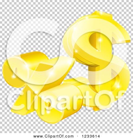 Transparent clip art background preview #COLLC1233614