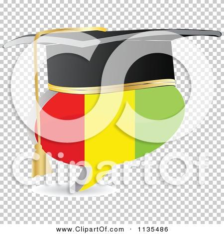 Transparent clip art background preview #COLLC1135486