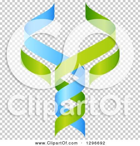 Transparent clip art background preview #COLLC1296692