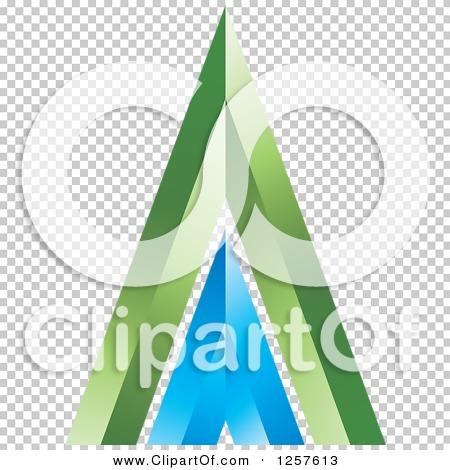 Transparent clip art background preview #COLLC1257613