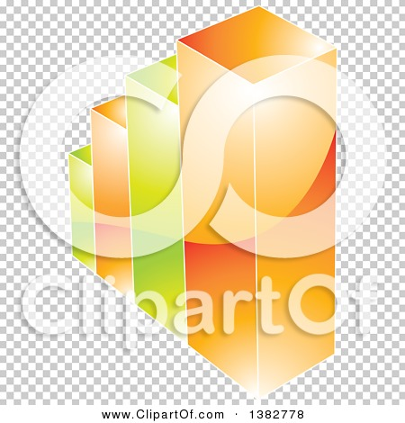 Transparent clip art background preview #COLLC1382778