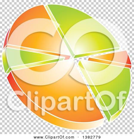 Transparent clip art background preview #COLLC1382779