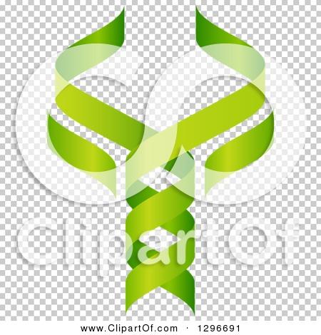 Transparent clip art background preview #COLLC1296691