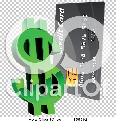Transparent clip art background preview #COLLC1355962
