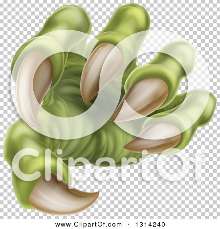 Transparent clip art background preview #COLLC1314240