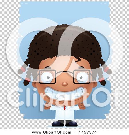 Transparent clip art background preview #COLLC1457374