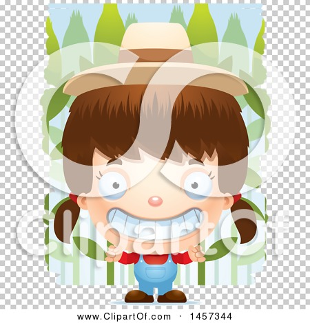 Transparent clip art background preview #COLLC1457344