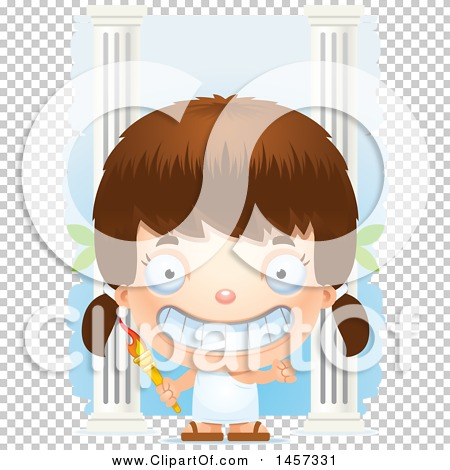 Transparent clip art background preview #COLLC1457331