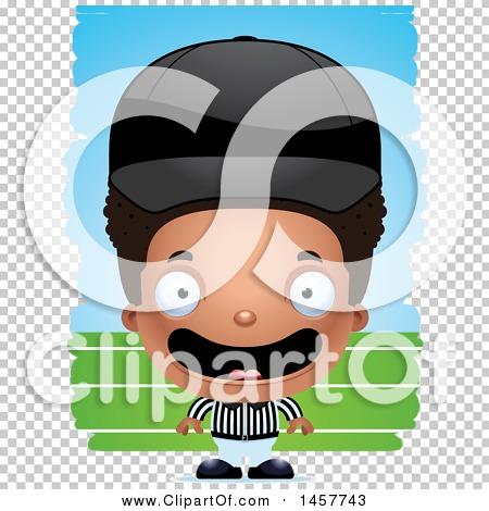 Transparent clip art background preview #COLLC1457743