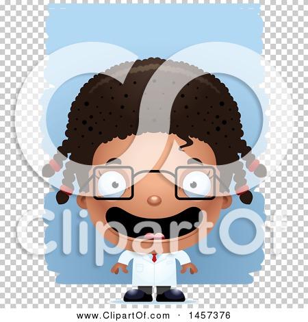 Transparent clip art background preview #COLLC1457376