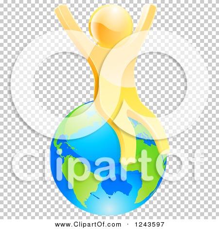 Transparent clip art background preview #COLLC1243597