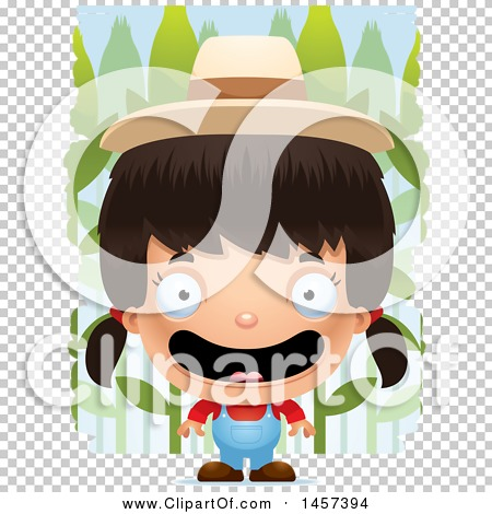 Transparent clip art background preview #COLLC1457394