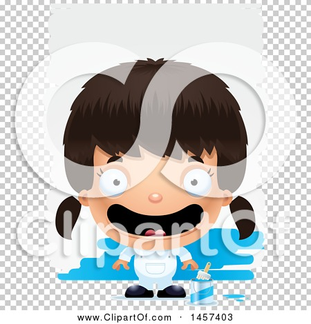 Transparent clip art background preview #COLLC1457403