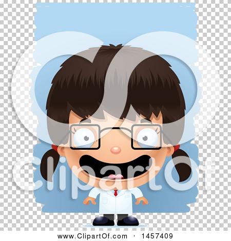 Transparent clip art background preview #COLLC1457409