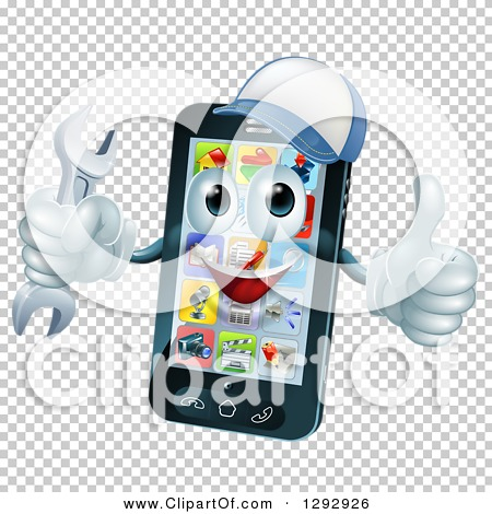 Transparent clip art background preview #COLLC1292926