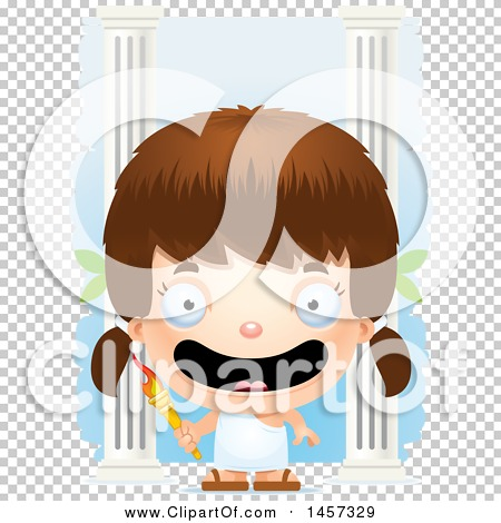 Transparent clip art background preview #COLLC1457329