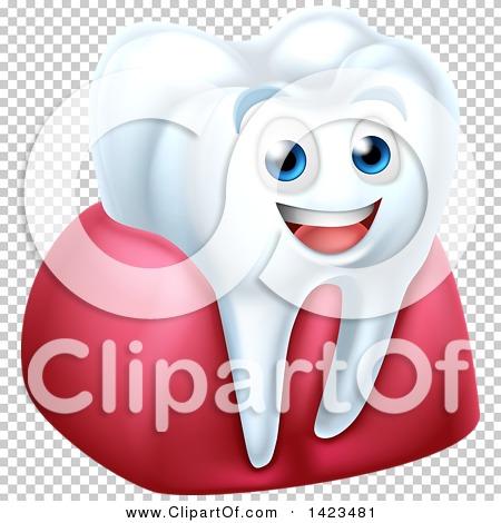 Transparent clip art background preview #COLLC1423481