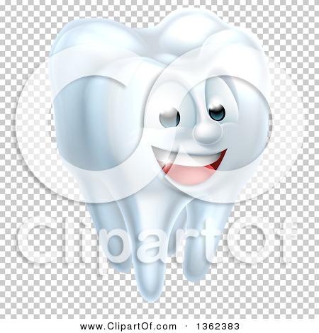 Transparent clip art background preview #COLLC1362383