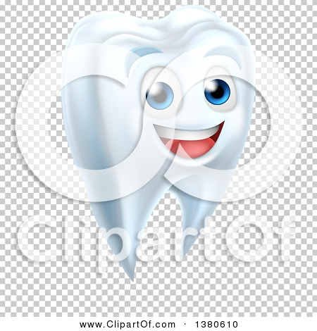 Transparent clip art background preview #COLLC1380610