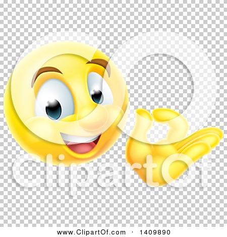 Transparent clip art background preview #COLLC1409890