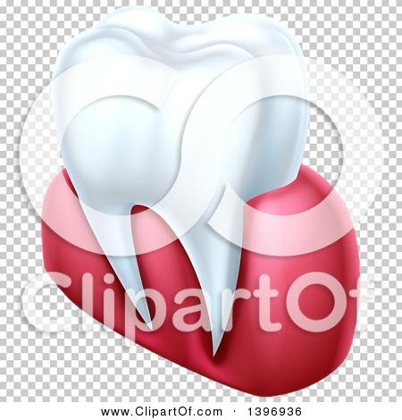 Transparent clip art background preview #COLLC1396936