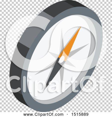 Transparent clip art background preview #COLLC1515889