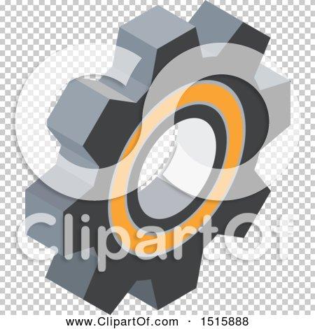 Transparent clip art background preview #COLLC1515888