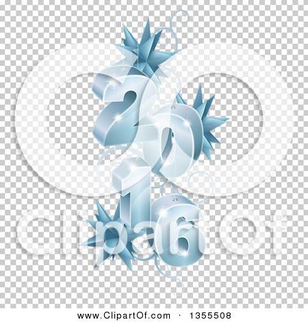 Transparent clip art background preview #COLLC1355508