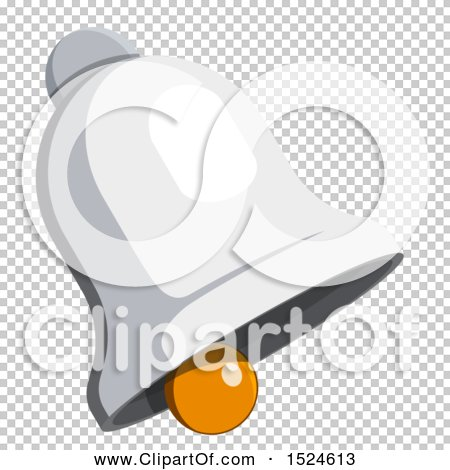 Transparent clip art background preview #COLLC1524613