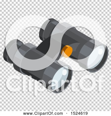 Transparent clip art background preview #COLLC1524619
