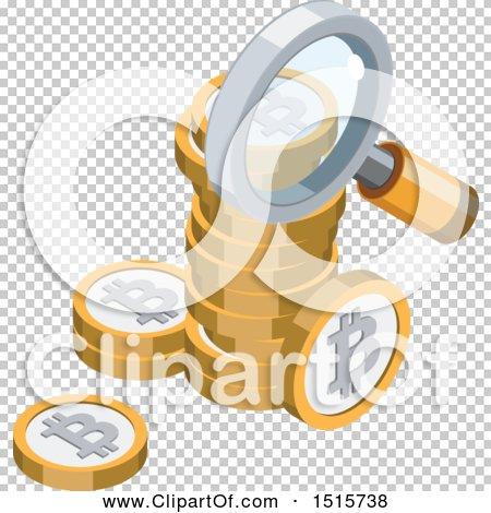 Transparent clip art background preview #COLLC1515738