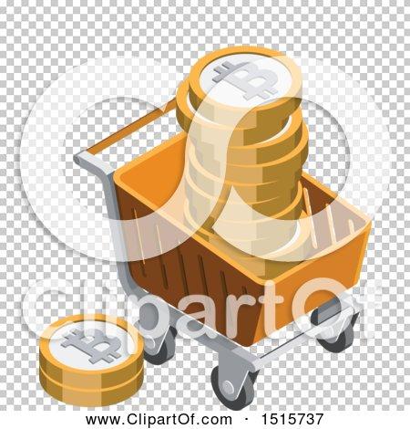 Transparent clip art background preview #COLLC1515737