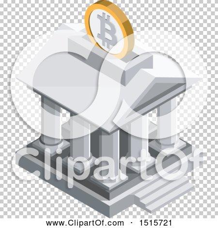 Transparent clip art background preview #COLLC1515721