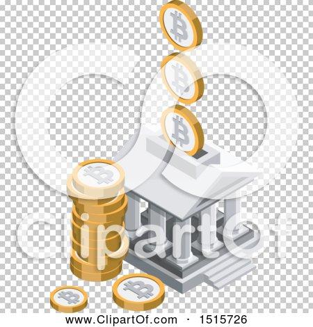Transparent clip art background preview #COLLC1515726