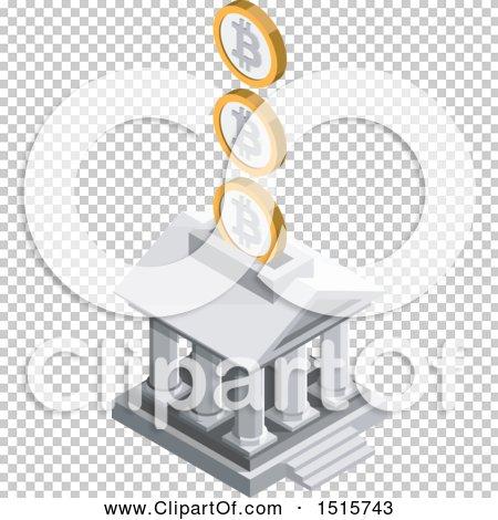 Transparent clip art background preview #COLLC1515743
