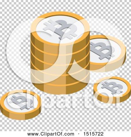 Transparent clip art background preview #COLLC1515722