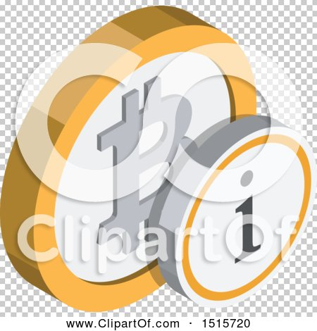 Transparent clip art background preview #COLLC1515720