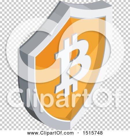 Transparent clip art background preview #COLLC1515748