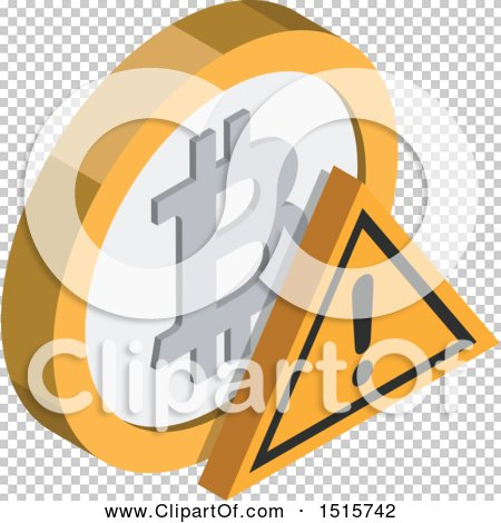 Transparent clip art background preview #COLLC1515742