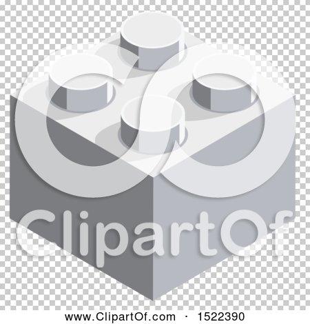 Transparent clip art background preview #COLLC1522390