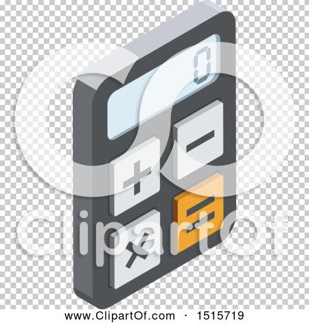 Transparent clip art background preview #COLLC1515719