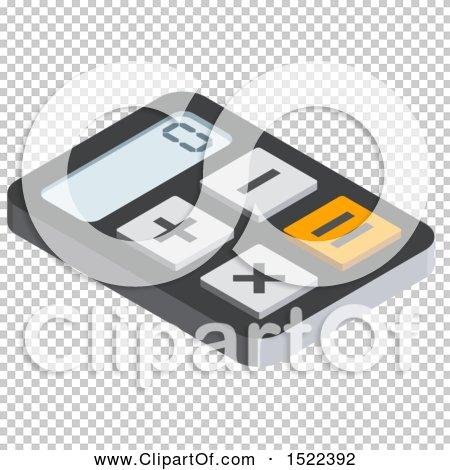 Transparent clip art background preview #COLLC1522392