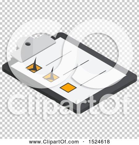 Transparent clip art background preview #COLLC1524618