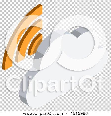 Transparent clip art background preview #COLLC1515996