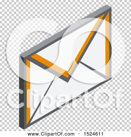 Transparent clip art background preview #COLLC1524611