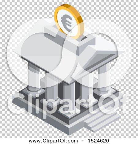 Transparent clip art background preview #COLLC1524620