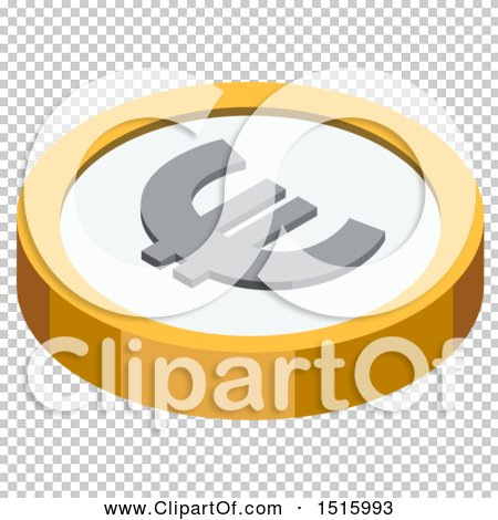 Transparent clip art background preview #COLLC1515993